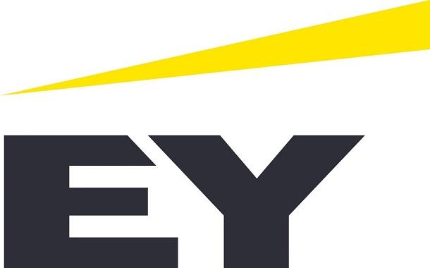 """EY تطلق برنامجها الجديد لمسؤولية الشركات """"EY ريبلز"""" في منطقة الشرق الأوسط وشمال إفريقيا"""