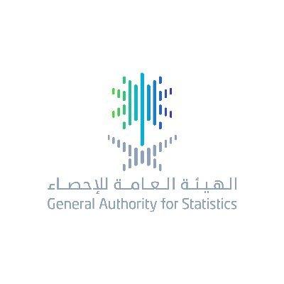 هيئة الإحصاء: انطلاق الأعمال الميدانية لمشروع (تعداد السعودية 2020) الإثنين المقبل