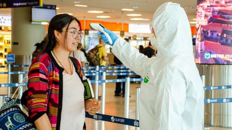 الصحة المصرية: تسجيل 720 حالة إيجابية جديدة لفيروس كورونا.. و 14 حالة وفاة .. اليوم الثلاثاء