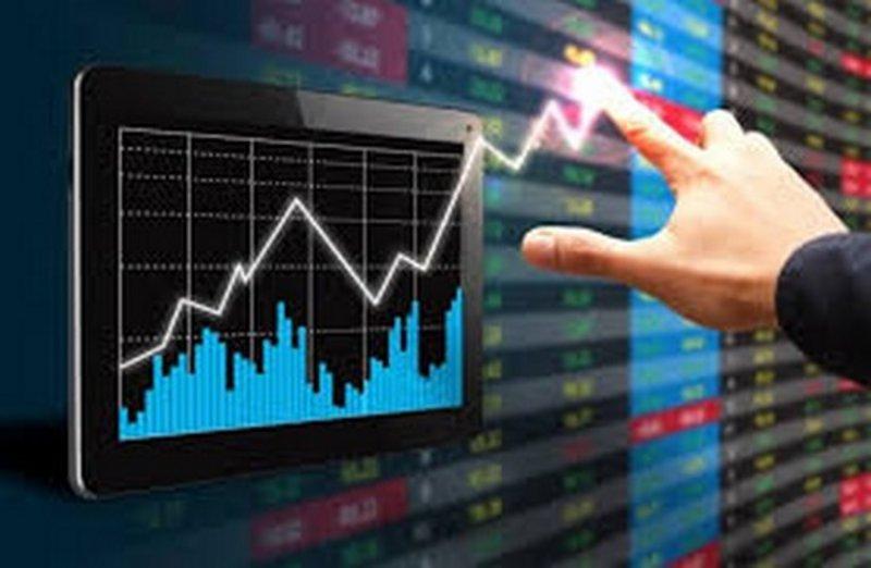 ارتفاع طفيف لمؤشر الأسهم السعودية بنسبة 0.09 في المئة .. الأربعاء