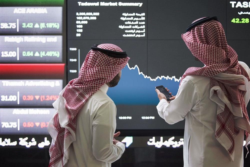 مؤشر الأسهم السعودية يواصل الصعود ويرتفع 1.42 في المئة نهاية تعاملات الخميس