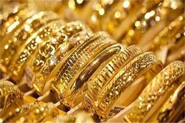 الذهب يصعد في ظل انخفاض الدولار