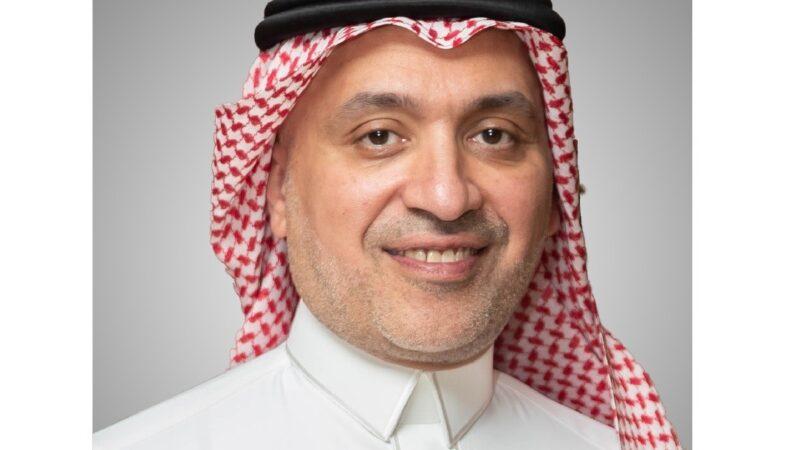 اللجنة الوطنية لأنشطة الحج والعمرة بمجلس الغرف السعودية: أصداء مرحبة بإقامة حج 1442 وانعكاس إيجابي على القطاع