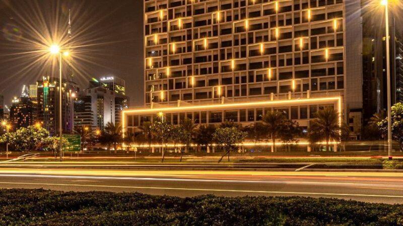 """شركة سول للتطوير العقاري تمنح بعداً جديداً لتجربة الإيجار في دبي بإطلاق """"سول ليفينج"""""""