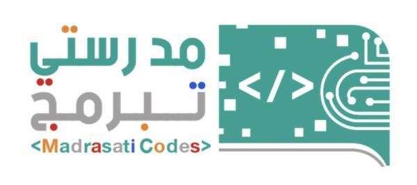 """""""مايكروسوفت العربية"""": 4.7 مليون مشارك في المرحلة الأولى من مسابقة """"مدرستي تُبرمج"""" على منصة """"Minecraft"""" التعليمية"""