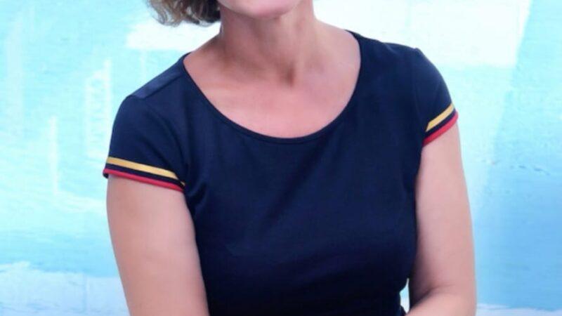 ساشا تياس تتولى منصب المديرة العامة لمنتجع مانجو هاوس سيشل التابع لفنادق ومنتجعات إل إكس آر