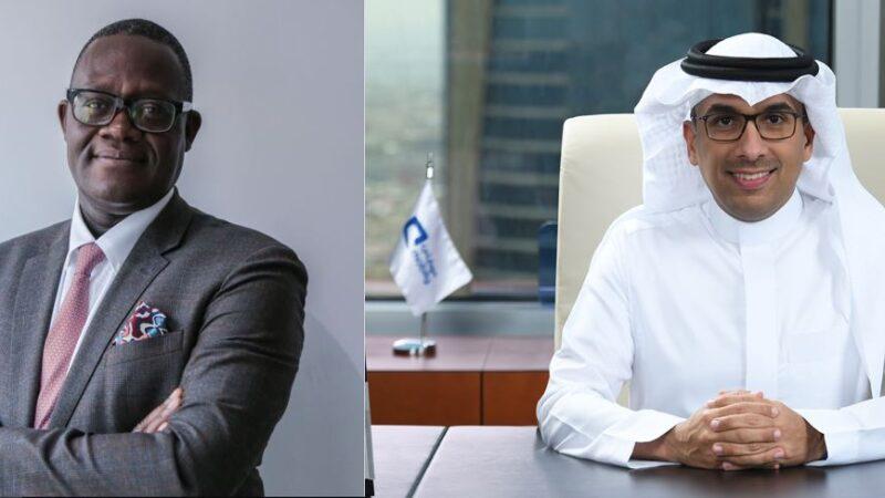 «موبايلي» تختار «إريكسون» لتوفير تجربة سلسلة لمستخدمي الساعات الذكية في المملكة العربية السعودية