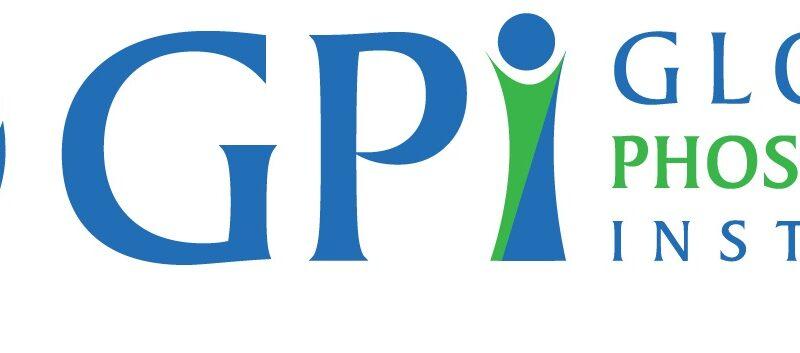 إطلاق المعهد العالمي للفوسفور وسط تطلّعات بتوفير الاستدامة للأجيال المُقبلة