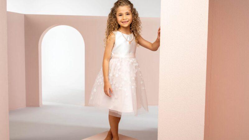 رد تاغ تطلق تشكيلة جديدة من الأزياء والمنتجات المنزلية احتفالاً بعيد الاضحى المبارك