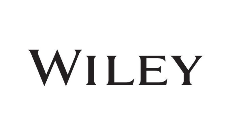 ويلي وأكاديمية بي دبليو سي الشرق الأوسط توسعان شراكتهما لمساعدة المتخصصين الماليين على تطوير حياتهم المهنية