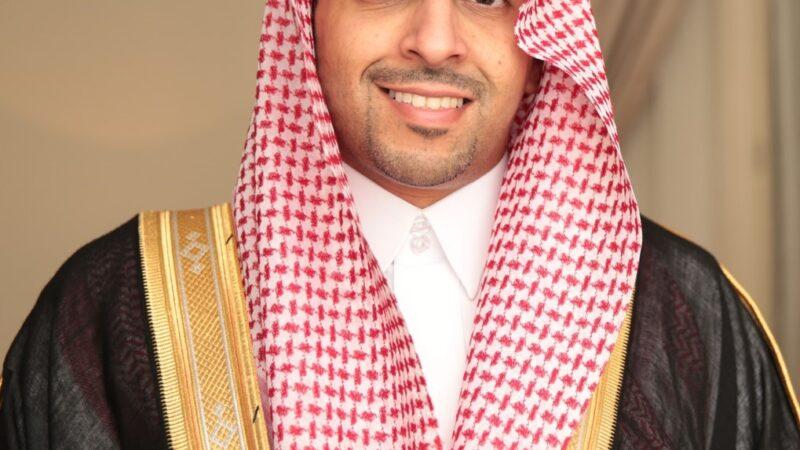 """جانسِن تحتفل بإطلاق موقع """"سلامة دمك"""" أول مصدر إلكتروني لسرطان الدم باللغة العربية"""