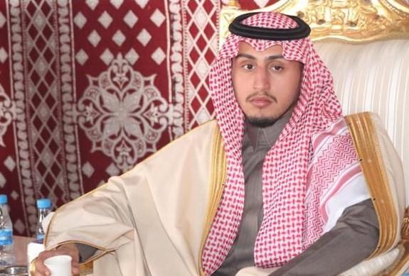 للمحامين السعوديين دور أكبر بعد حائجة كورونا التي أربكت العالم وإقتصاده