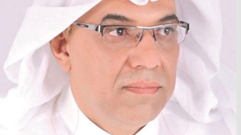 اليامي يحاضر عن صورة الحاكم في دول الخليج وبعض الأنظمة العربية الأربعاء القادم