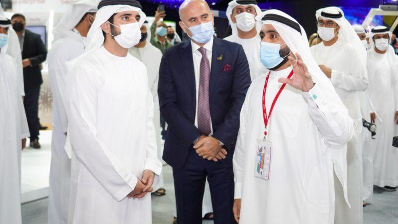 أڤايا تُطلق منصة ذكية لدعم استراتيجية توطين الوظائف في الإمارات