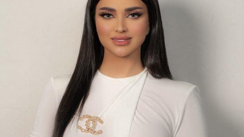 """""""سيدتي"""" مدرسة لتخريج الكوادر النسائية الإعلامية والمواهب الشابة في السعودية"""