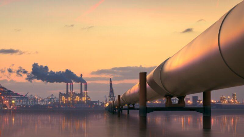 كي بي إم جي: تحذرمن خطورة التهديدات السيبرانية في قطاع الطاقة والموارد الطبيعية
