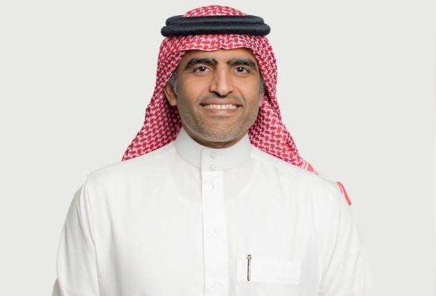 """علي آل منصور رئيساً  تنفيذياً لشركة """"الأول للاستثمار"""""""