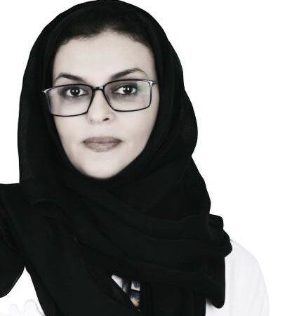 الملتقى الخامس للجراحة التجميلية والترميمية بمدينة سلطان الطبية العسكرية