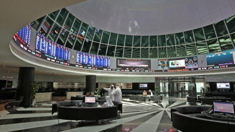 بدء الاكتتاب المباشر في الإصدار رقم (27) لسندات التنمية الحكومية من خلال بورصة البحرين