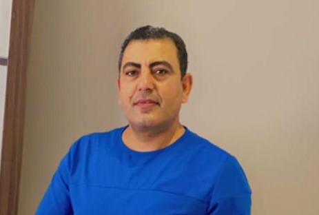 ايهاب نصار : التجميل في منطقة الشرق الاوسط اصبح متقدما وامن ويستخدم احدث التقنيات العالمية