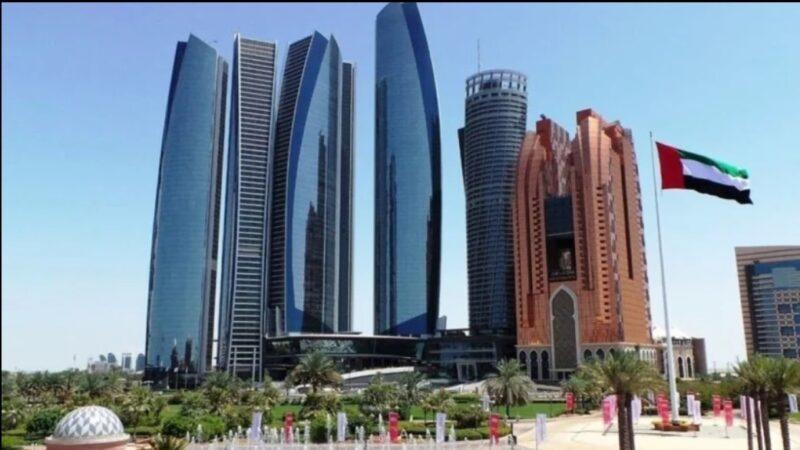 """دائرة الثقافة والسياحة – أبوظبي تكشف عن """"القائمة الخضراء"""" المُحَدَّثة"""